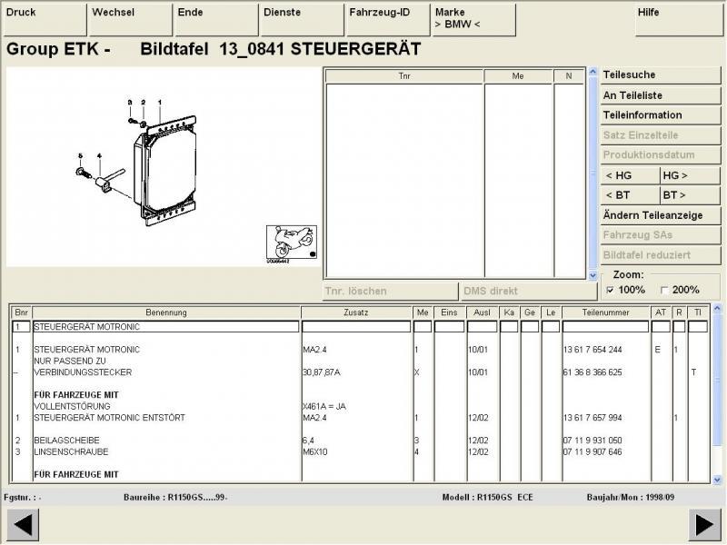 stg-1150.jpg