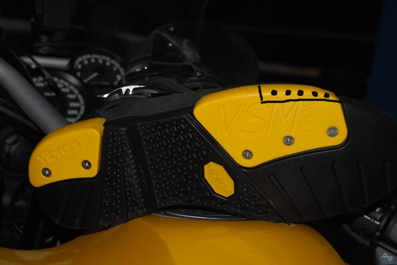 stiefelschleifer-gelb.jpg