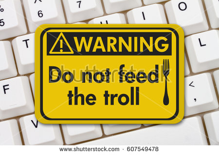 stock-photo-feeding-troll-warning-sign-yellow-warning-sign-text-do-not-feed-troll.jpg