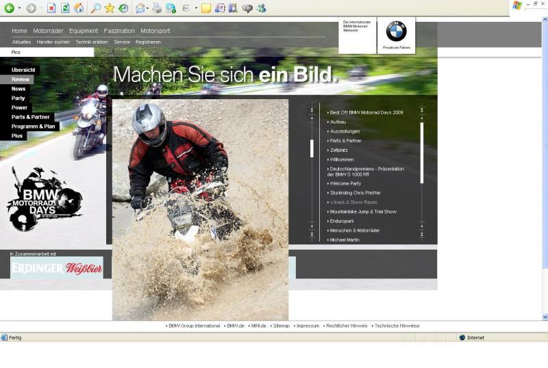 stony-auf-bmw-homepage.jpg