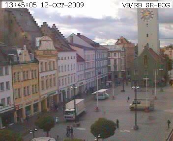 straubing-121009-1357.jpg