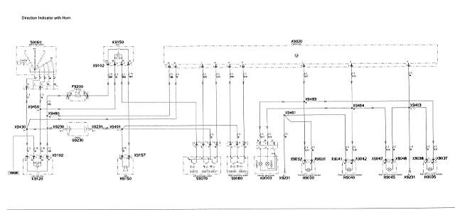 stromlaufplan_blinker_951.jpg