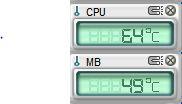 studio14_cpu-monitor.jpg