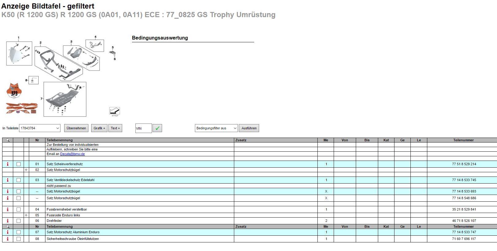 st-rtzbigel-trophy.jpg