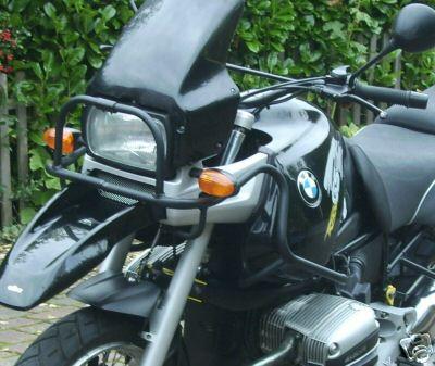 sturzbuegel-bmw-1100-gs.jpg