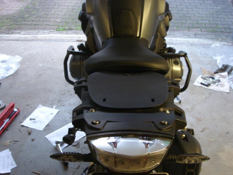 stzbgl-tt-16-.jpg