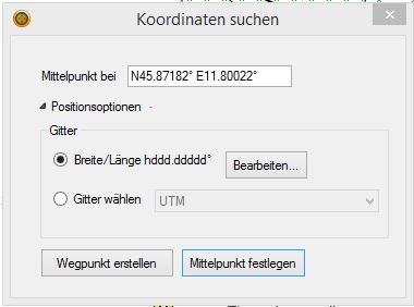 Klicke auf die Grafik für eine größere Ansicht  Name:Suchfenster Basecamp.JPG Hits:987 Größe:24,0 KB ID:188631