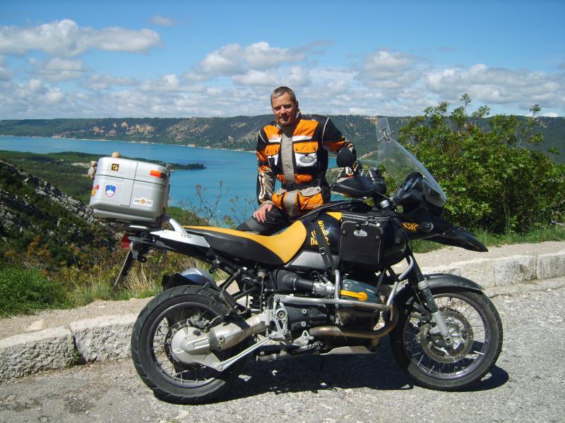 sued-frankreich-05.2008-022.jpg