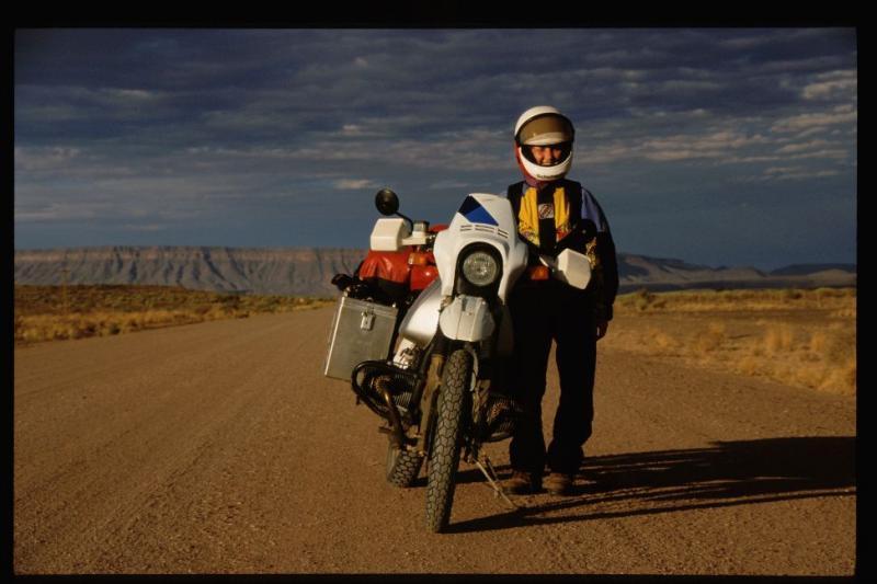 s-d-namibia-2003.jpg