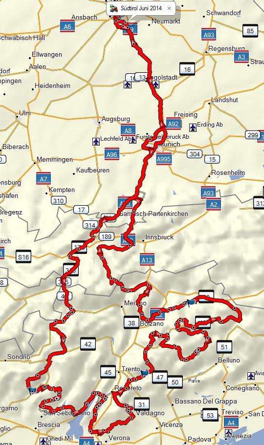 Klicke auf die Grafik für eine größere Ansicht  Name:Südtirol_Juni_2014.JPG Hits:119 Größe:136,2 KB ID:133163