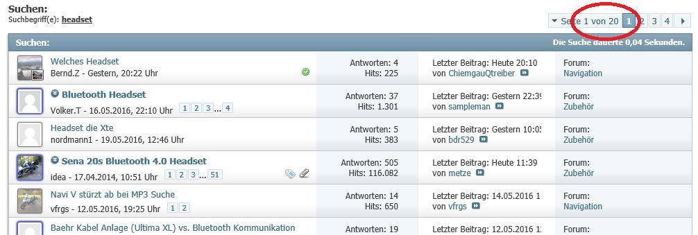Klicke auf die Grafik f�r eine gr��ere Ansicht  Name:Sufu Headset.JPG Hits:543 Gr��e:103,2 KB ID:196890
