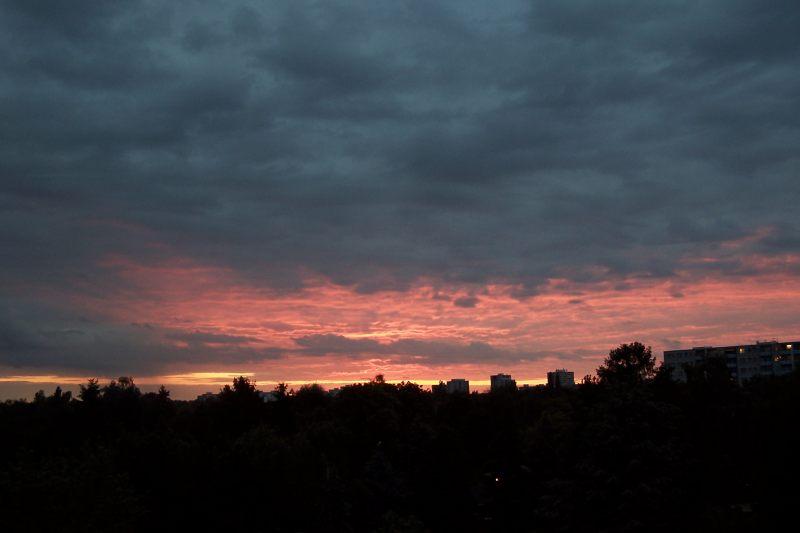 sundown_5_138.jpg