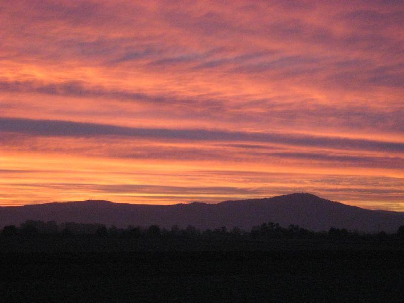 sunrise-melibokus-1a.jpg