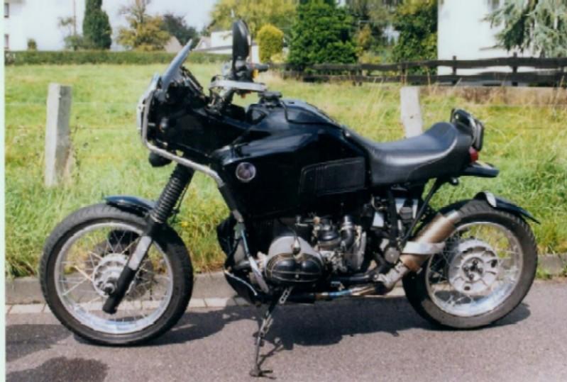 super-moto-seitenansicht-hilgen.jpg