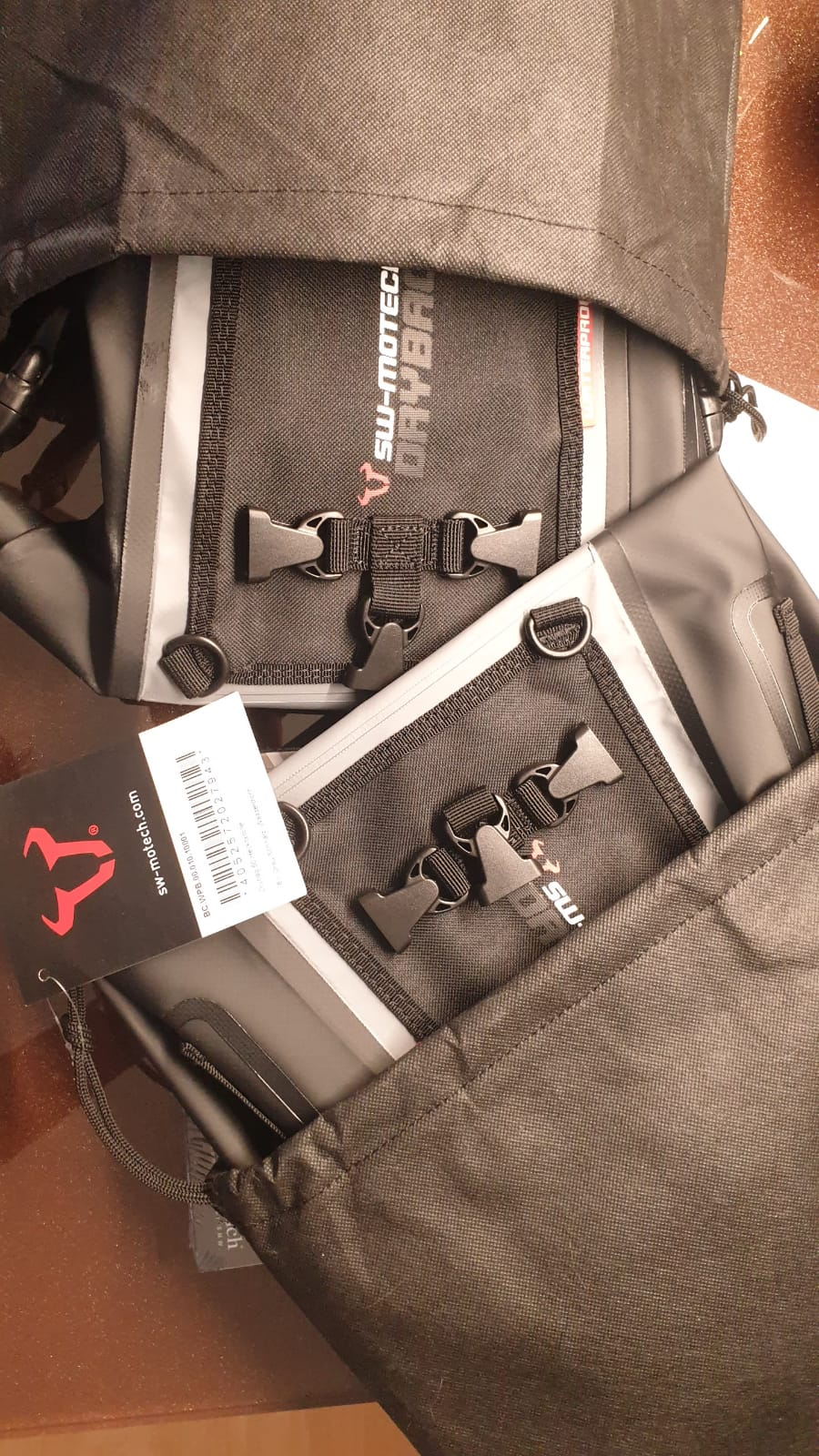 SW-Motech Dry Bag.jpeg