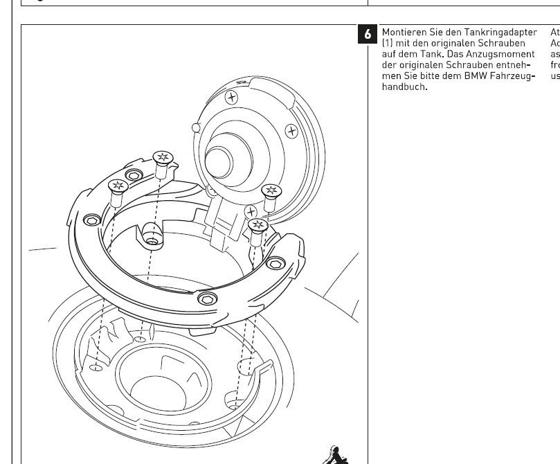 sw-motech-tankdeckel.jpg
