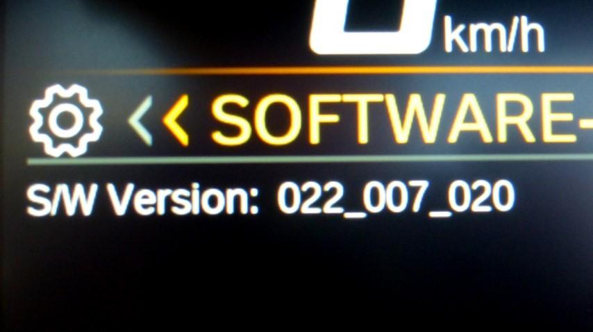 SW-Update 02-21-- 022_007_020.JPG