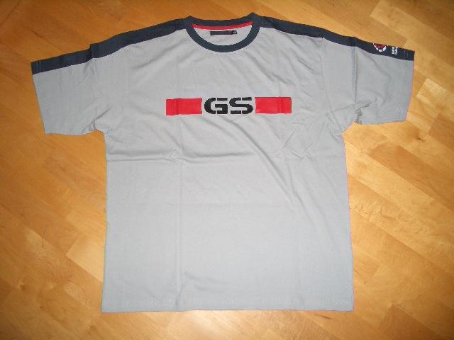 t-shirt-001.jpg