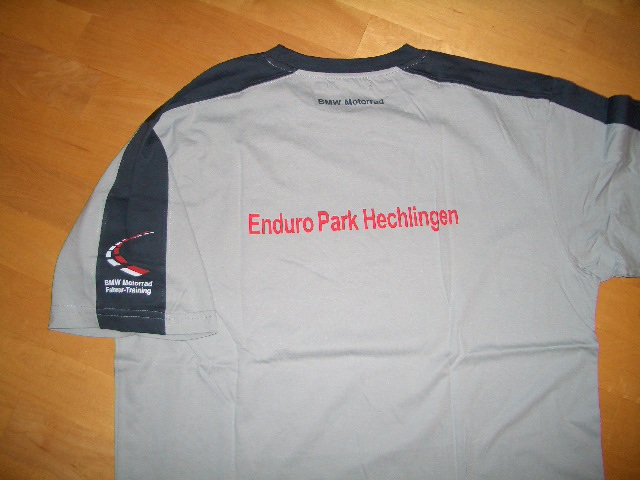 t-shirt-002.jpg
