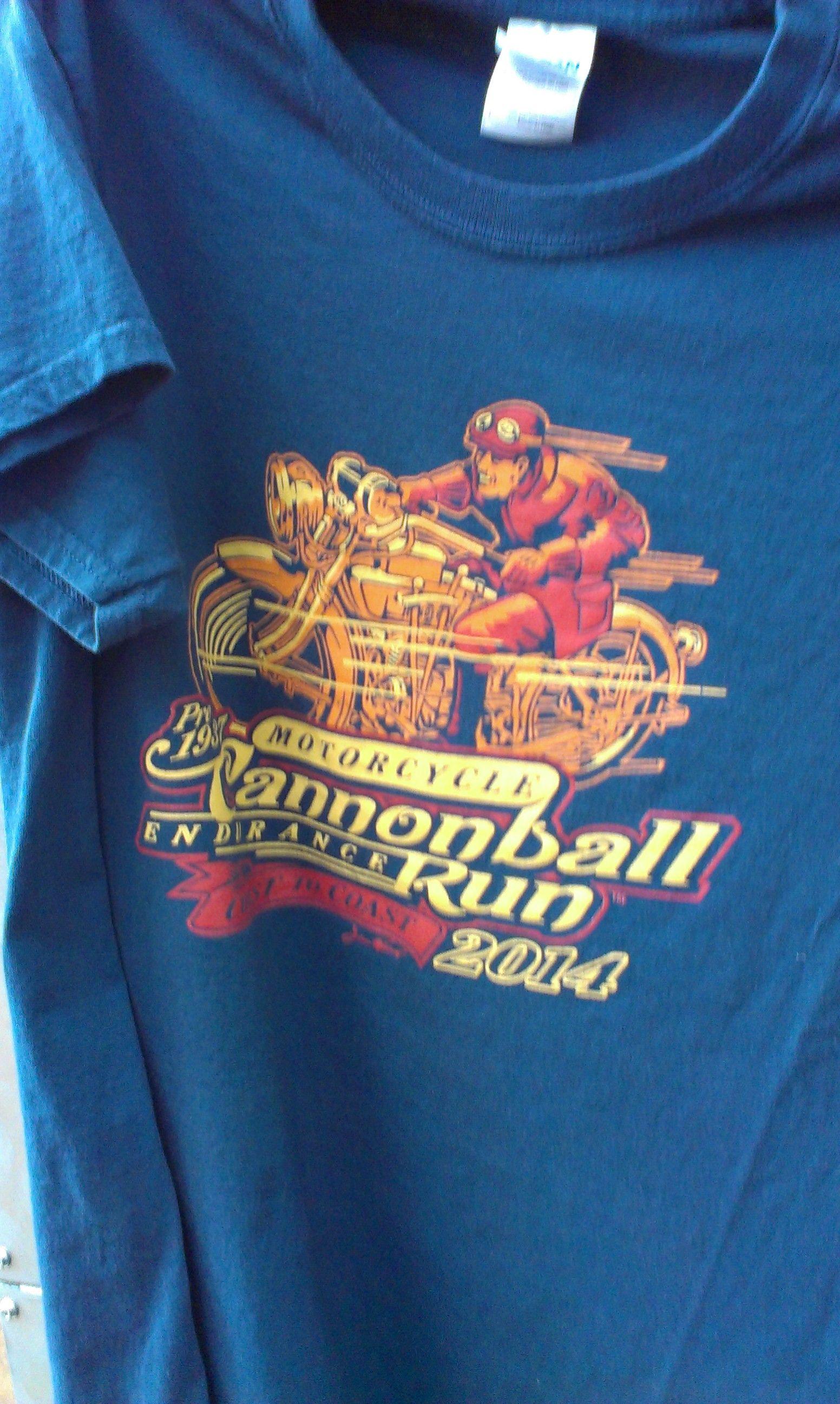 t-shirt-2014.jpg