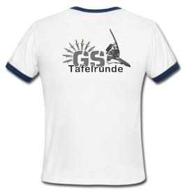 t-shirt-rueckseite-m.png