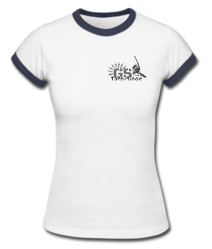 t-shirt-vorderseite-f.png