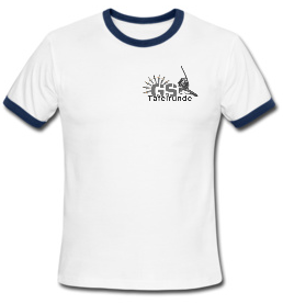 t-shirt-vorderseite-m.png