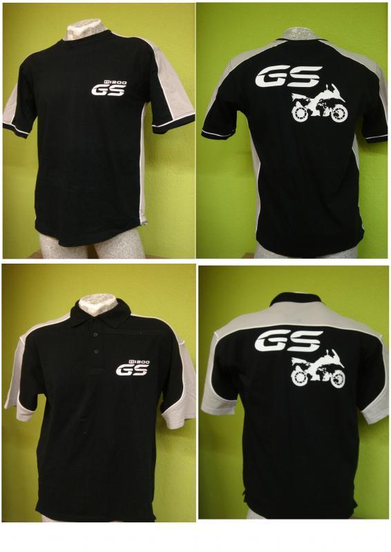 t-shirt_polo.jpg