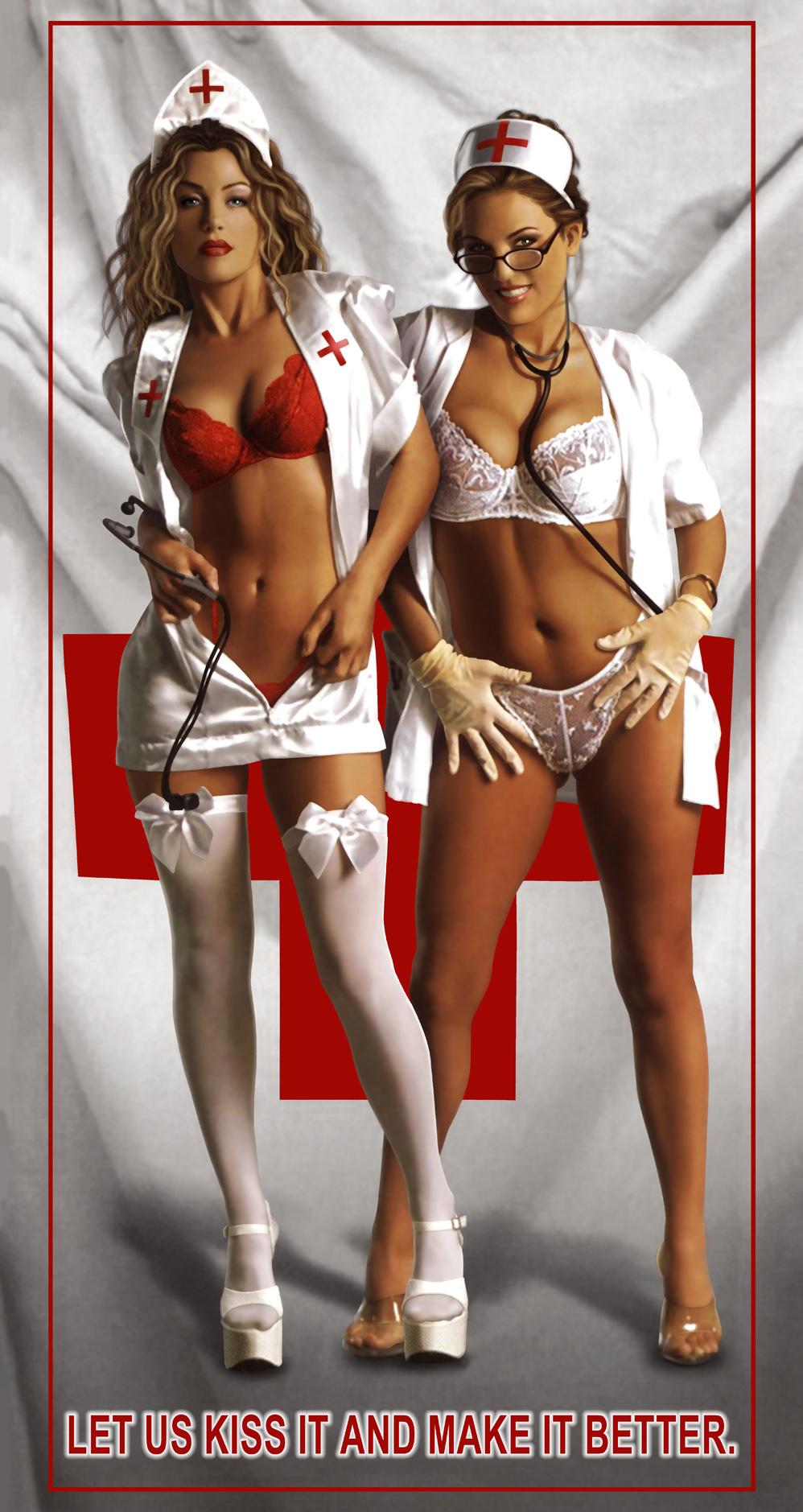 t21b57e_sexy_nurses_by_warnerc-d4fosqe.jpg