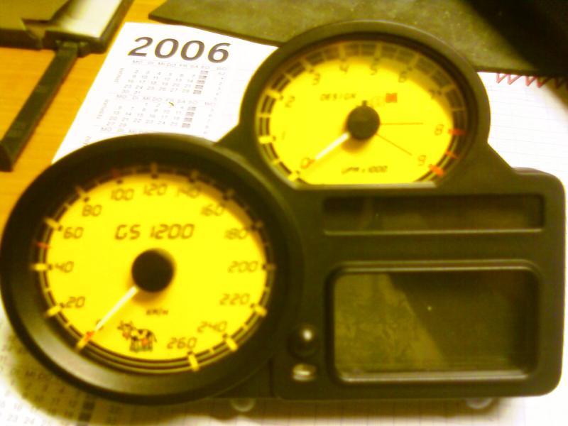 tacho-gelb-gs.jpg