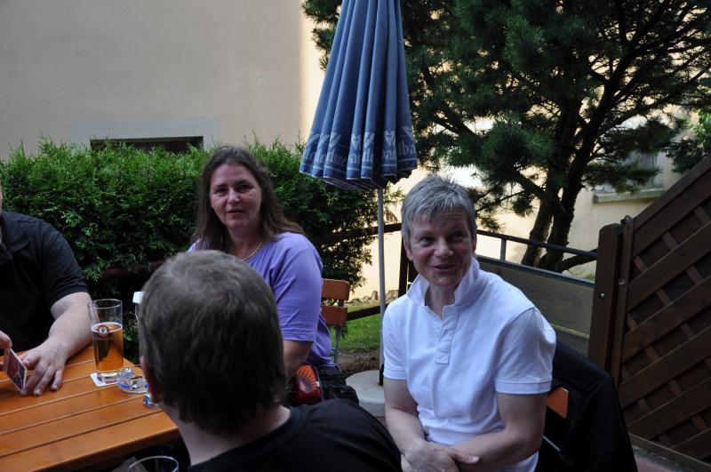 tafelrunde-reichardsroth-2012-019.jpg