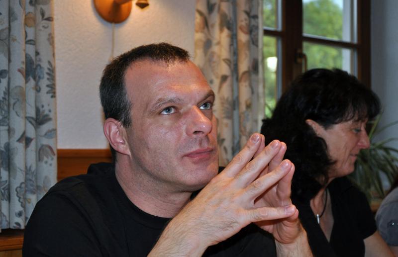 tafelrunde-reichardsroth-2012-021.jpg