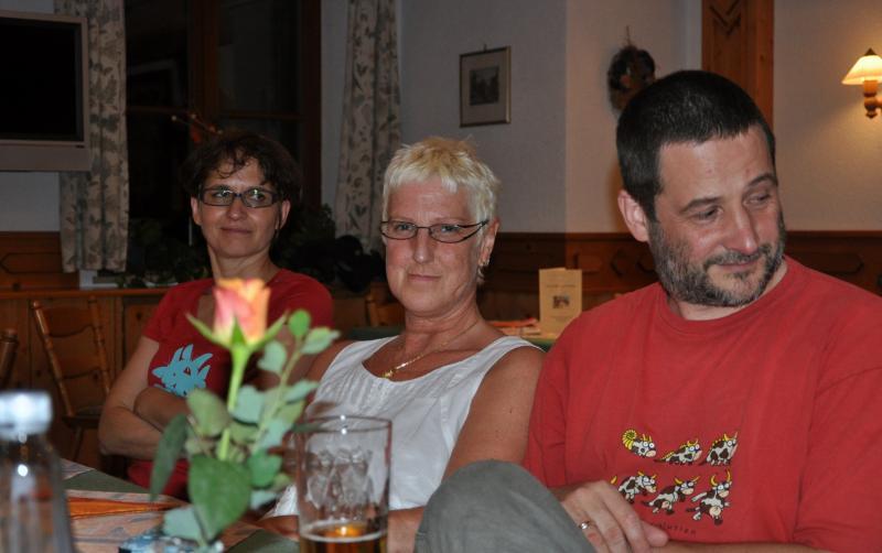 tafelrunde-reichardsroth-2012-057.jpg