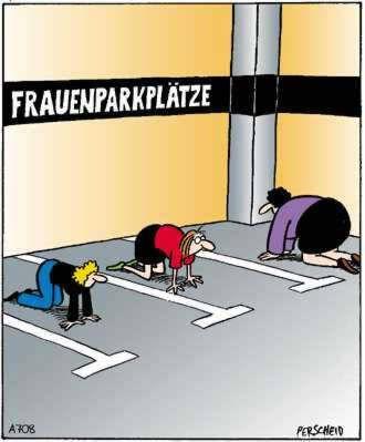 tairhj4_frauen-parkplatz.jpg
