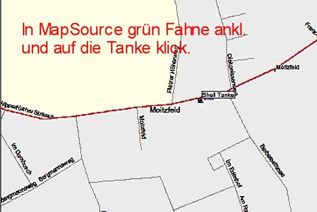 tanke1_gro_e_webansicht_157.jpg