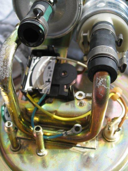 tankgeber_keramikplatte.jpg