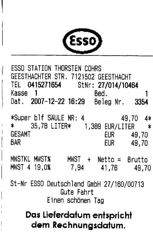 tankrechnung023.jpg