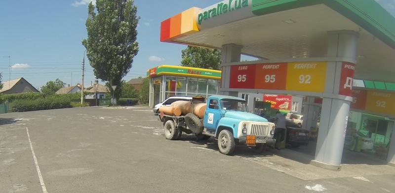 Klicke auf die Grafik f�r eine gr��ere Ansicht  Name:Tankwagen.jpg Hits:435 Gr��e:43,6 KB ID:102591
