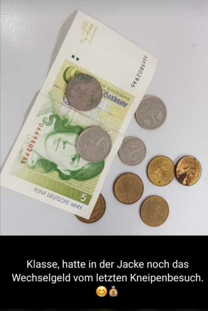 Taschengeld DM.jpeg