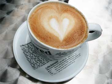 tasse-kaffee.jpg