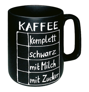 tasse-kaffee-schiefer-gross.jpg