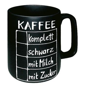 tasse-kaffee-schiefer-gross.jpg