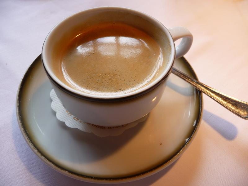 tasse_kaffee.jpg