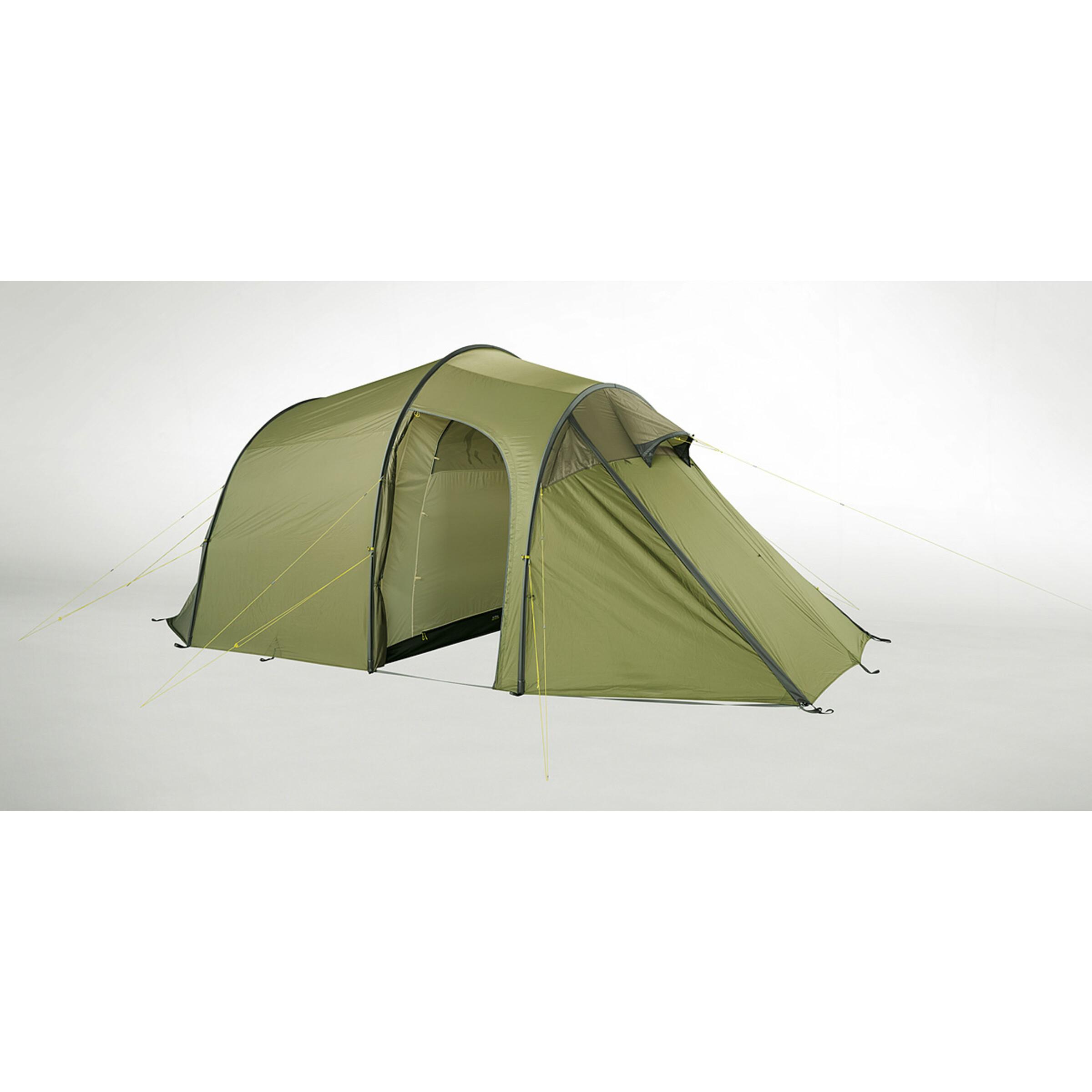 tatonka-family-camp-tent-light-olive-2.jpg