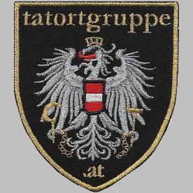 tatortgruppe_at-kl.jpg
