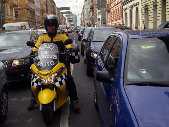 taximoto6.jpg