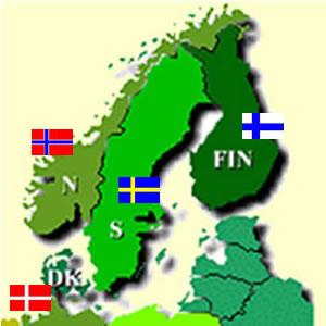 tc64d2c_8ebd3e_karte-skandinavien.jpg
