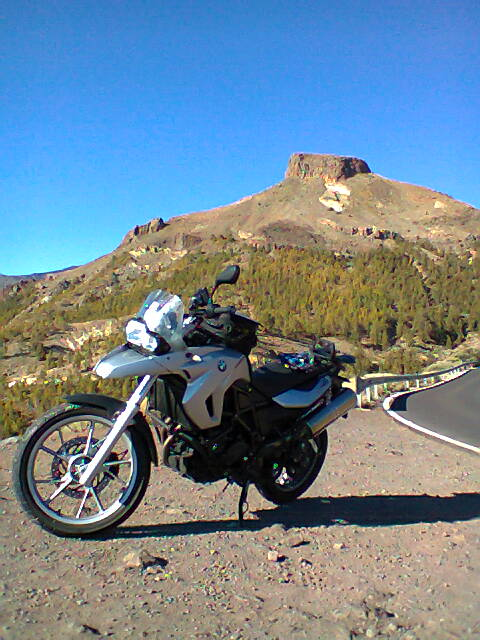 teneriffa-bike-day-one10.jpg