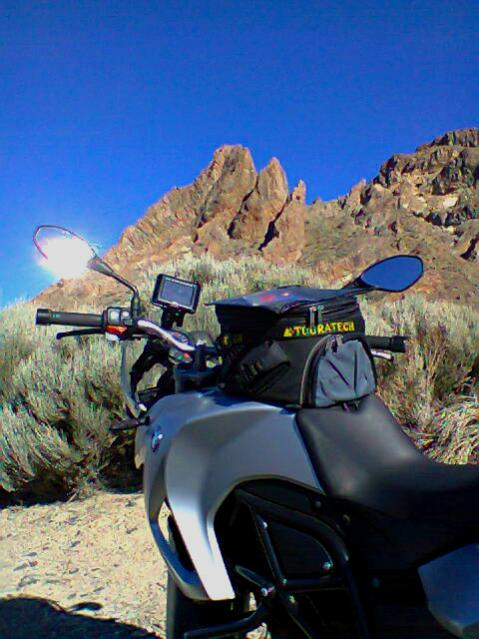 teneriffa-bike-day-one16.jpg