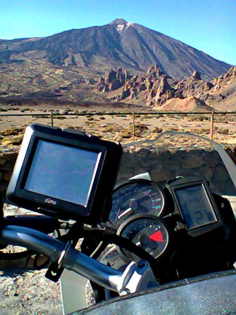 teneriffa-bike-day-one25.jpg